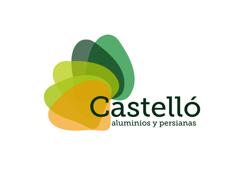 Ventanas Castelló